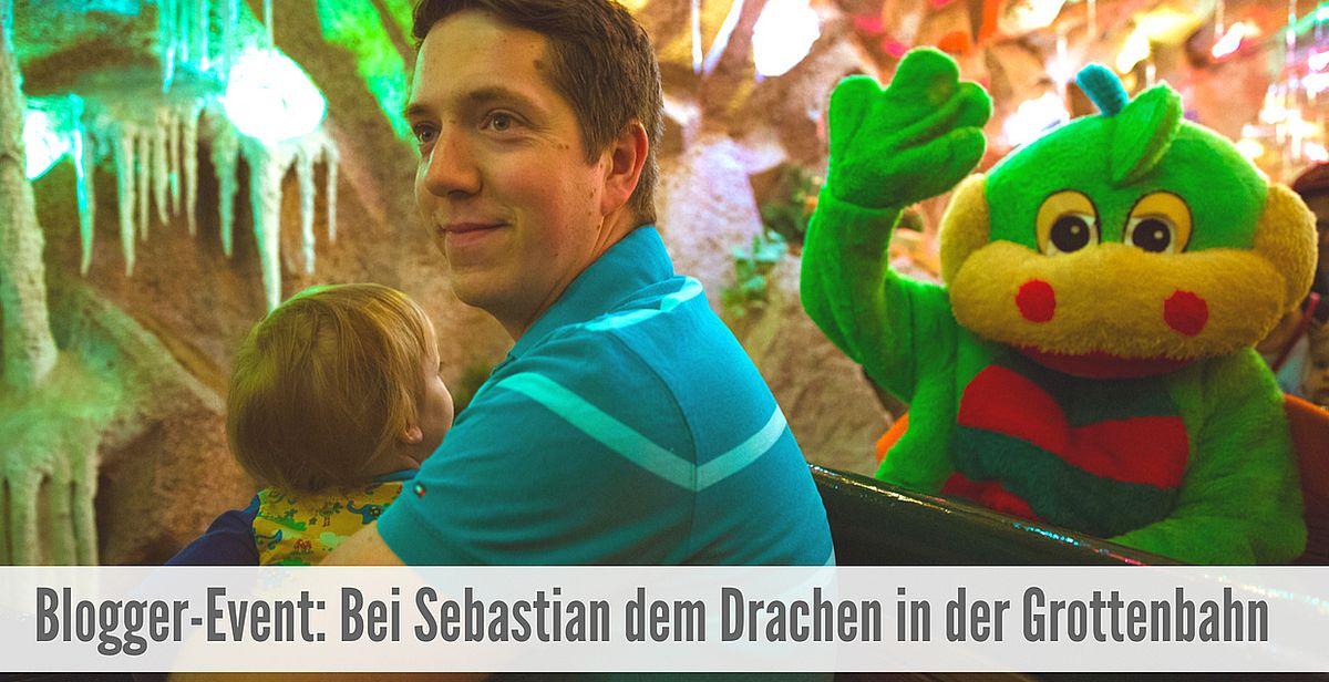 Beitragsbild Elternblogger-Event-Grottenbahn